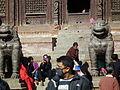 Basantapur Kathmandu Nepal (8529535772).jpg