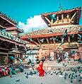Basantapur durbar square (2018).jpg