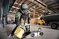 Base-response drill 131204-N-OU681-182.jpg