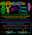 Basic-knots-3arcs--working-class-knots-2of2-arcs-on-standing-part.png