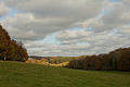 Basildon Park (6320407980).jpg