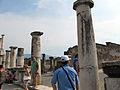 Basilica Ruins (15893916946).jpg