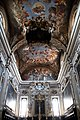 Basilica di Sant'Antonino (Piacenza), presbiterio 03.jpg