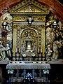 Basilica of San Domenico (Siena)fd 10.jpg