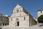 Basilica of the Assumption of Mary, Pag 01.jpg