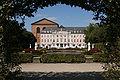Basilika electoral palace trier.jpg
