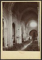 Basilique Notre-Dame-de-la-fin-des-Terres de Soulac - J-A Brutails - Université Bordeaux Montaigne - 0978.jpg