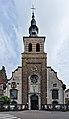 Basilique Notre-Dame de Basse-Wavre (DSCF7551-DSCF7555).jpg