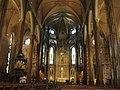 Basilique Saint-Patrick Montreal 23.jpg