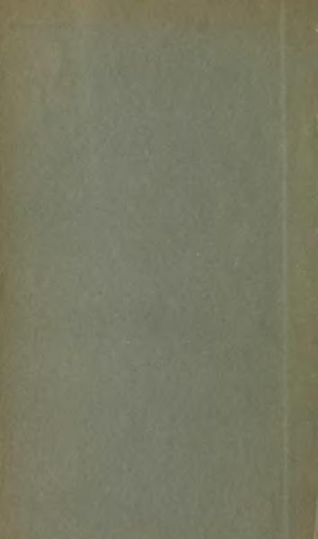 File:Basset - Contes populaires d'Afrique, 1903.djvu