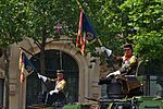 Bastille Day 2015 military parade in Paris 29.jpg