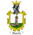 Bastos Family Coat of Arms medium.png