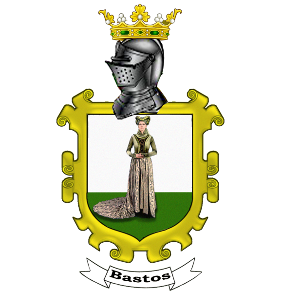 File:Bastos Family Coat of Arms medium.png