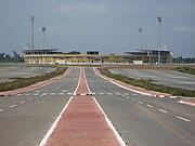 Bata Stadium Equatorial Guinea.JPG