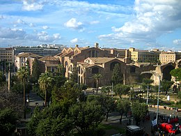 Baths of Diocletian-Antmoose2.jpg