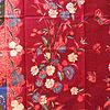 Batikpadrono - buketan.jpg