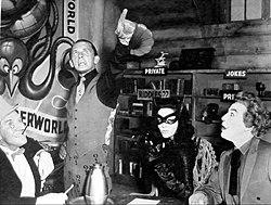 Batman villains 1966.jpg