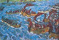 Battle-1906.jpg!PinterestLarge.jpg