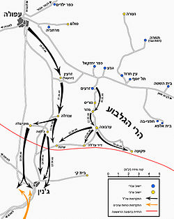 Battle-of-Jenin.jpg