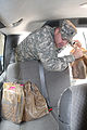 Battle Buddy Resource Center feeding families 'one can at a time' 140415-A-BZ612-002.jpg