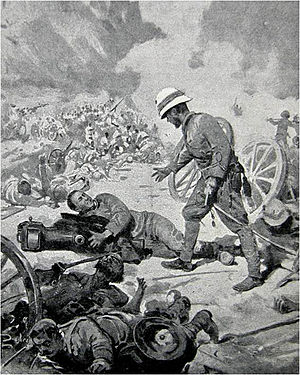 Battle of Adwa 3.jpg