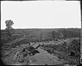 Battlefield of Resaca, Ga., 1864 (4153684820).jpg