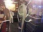 Battleship USS North Carolina - panoramio (13).jpg
