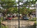 Bauan,Batangasjf9524 01.JPG
