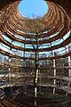 Baumwipfelpfad Naturerbe-Zentrum 11-2013 02.jpg