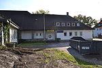 Bauplannr 8 Wirtschaftsgebäude 2.JPG