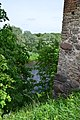 Bauska Castle 26.jpg