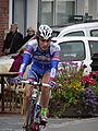 Bavay - Grand Prix de Bavay, 17 août 2014 (D21).JPG