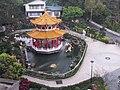 Baxian Pavilion 八仙亭 - panoramio.jpg