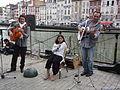 Bayonne 21-06-2012 Fête de la musique 020.JPG