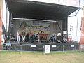 BayouBoogaloo2010BrianCooganBand.JPG