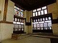 Bayt al-Razzaz mashrabiyya room.jpg