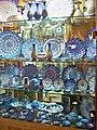Bazar in Imam Square Esfahan Iran (18) (28534850171).jpg