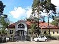 Bdg Hospicjum im Popieluszki 2 4-2015.jpg