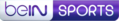 BeIN Sports logo (2017).png