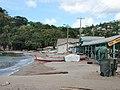 Beach, Anse la Ray, St. Lucia.jpg