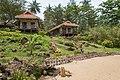 Beach bungalows Phu Quoc (24675993087).jpg