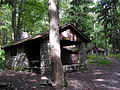 Bear Wallow Cabins (2).JPG