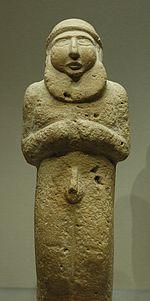 150px-Bearded_man_Uruk_Louvre_AO5718