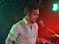 Beatpoeten – Wilwarin Festival 2014 05.jpg