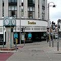 Beatties, Wolverhampton - geograph.org.uk - 1182154.jpg