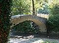 Beaumont les Valence, Drôme, France. Passerelle 06.jpg