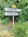 Beaurecueil-FR-13-panneaux routiers-01.jpg