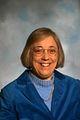 Becky Schmitz - Official Portrait - 82nd GA.jpg