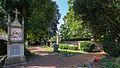 Bedburg - Kölner Straße Friedhof III.jpg