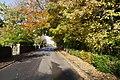 Beech Road (geograph 4968501).jpg